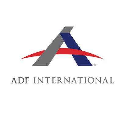 ADF: Intolerant Right-wing Force or Freedom Fighter?