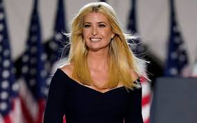 WATCH: Ivanka Trump's full speech at the Republican National Convention | 2020 RNC Night 4
