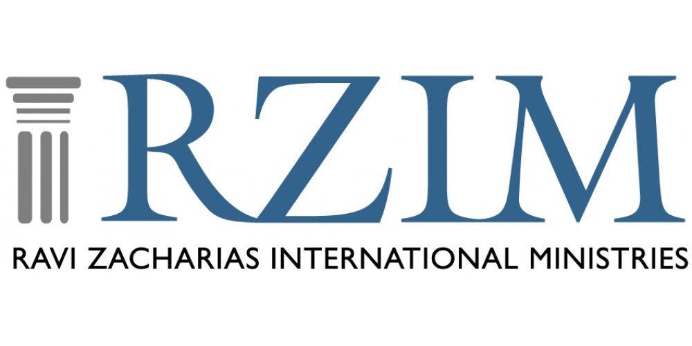 Why Make Public a Private Investigation? RZIM clarifies