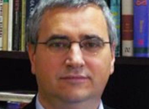 WEA Pays Tribute to Prof Dr Corneliu Constantineanu