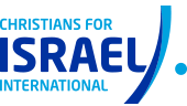 C4I Statement about the current situation in Israel