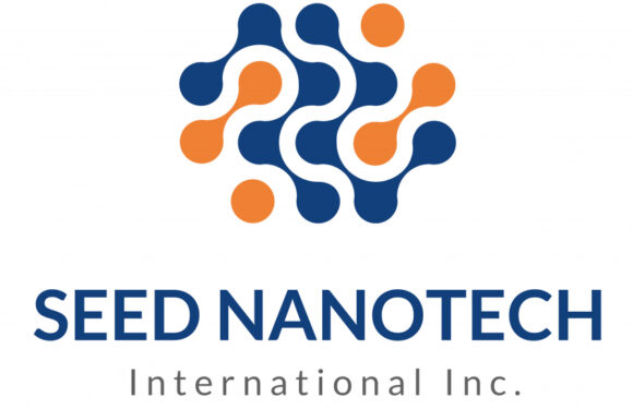 SEED NANOTECH to Invest in Innovative Ideas