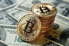 El Salvador becomes 1st country to make Bitcoin legal currency