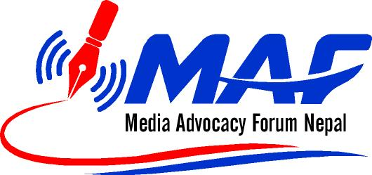 What is the current plight and dimension of civic and media advocacy?